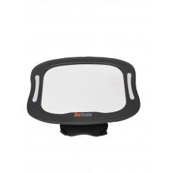 Espejo BeSafe Baby Mirror XL con luz led