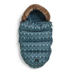 Saco de silla Elodie Details impermeable Everest Feathers