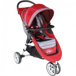 Barra delantera Baby Jogger City Mini