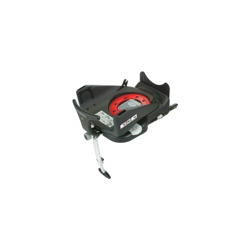 Base plataforma Isofix Jane Matrix