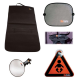 Kit accesorios a Contramarcha BeSafe