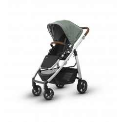 UppaBaby Cruz Duo