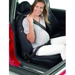 Cinturón de seguridad para embarazadas Jane Safe Belt