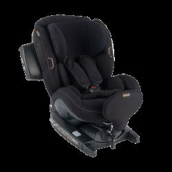 Besafe iZi Kid X2 iSize Isofix New Car Interior