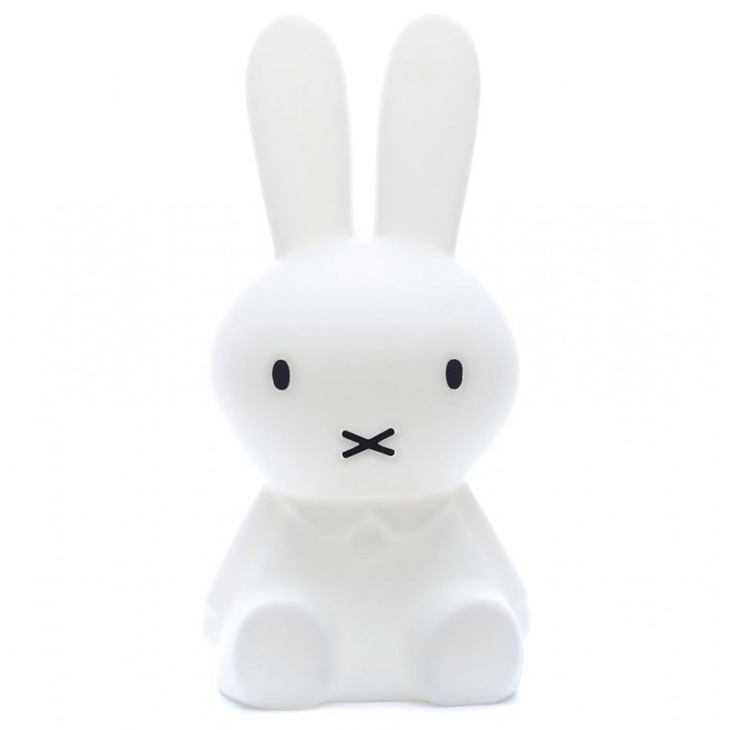 Lampara Miffy Original S