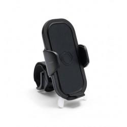 bugaboo smartphone soporte