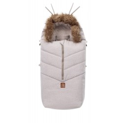SACO SILLA JANE IGLOO T53 SHADOW