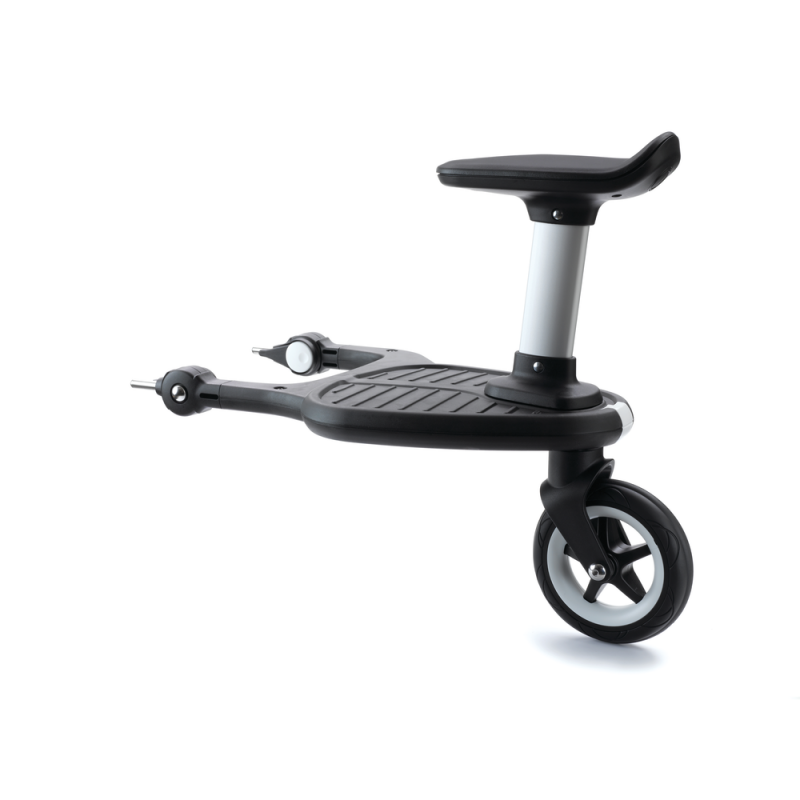 bugaboo patin confort+