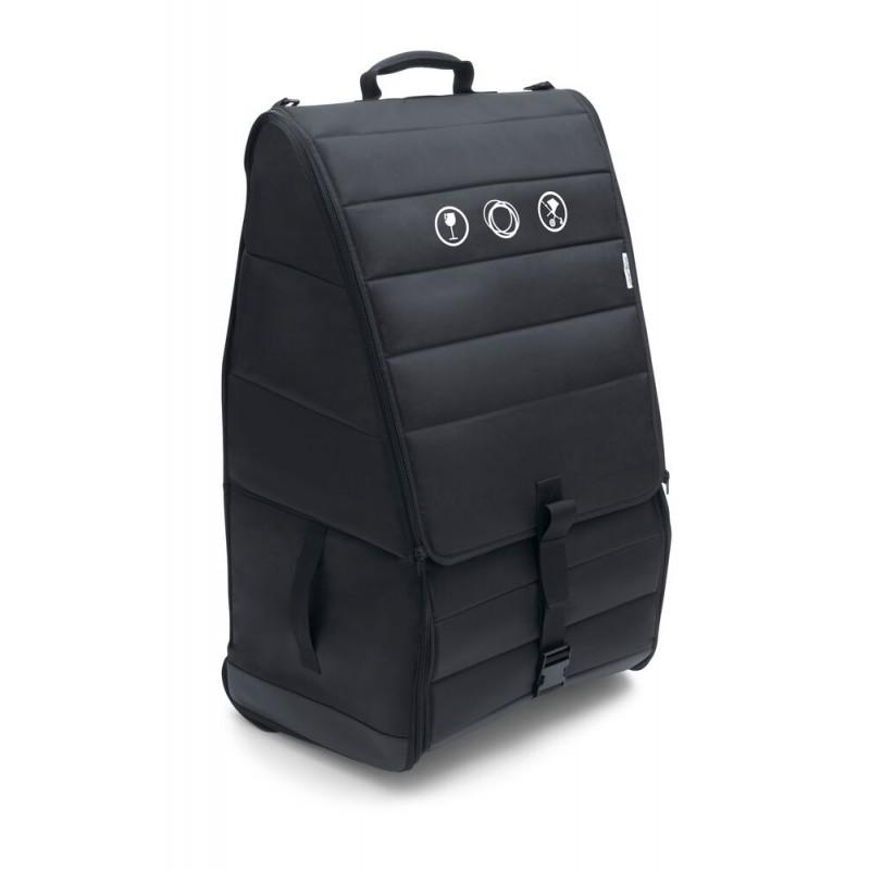 bugaboo bolsa de transporte confort