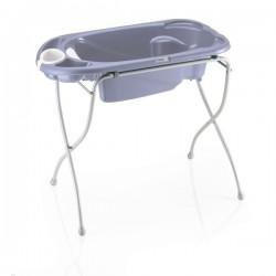 Patas Soporte para bañera Cam Stand universal