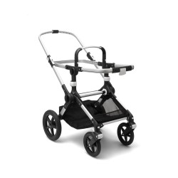 Chasis base Bugaboo Fox