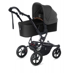 Jane Crosswalk trio Micro Koos T34