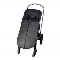 Saco silla Norababy Oxidon Negro impermeable