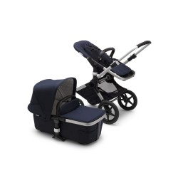 Bugaboo Fox2 Classic Collection Marino