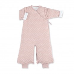 Saco dormir Magic Bag Bemini 3-9m Pady Jersey Osaka rosa
