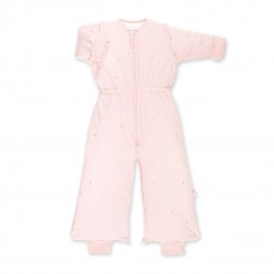 Saco dormir Magic Bag Bemini 9-24m Pady Jersey Prety rosa