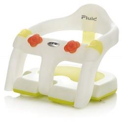 Hamaca Baño Jané Fluid convertible en silla de baño
