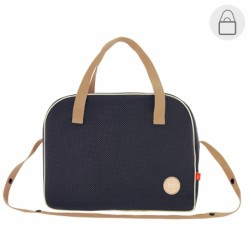Bolso Maternal Cambrass Prome Urbany Beige