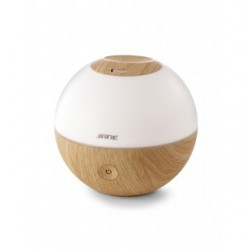 HUMIDIFICADOR JANE ION MADERA