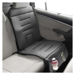 PROTECTOR ASIENTO JANE