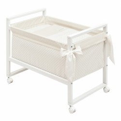 Minicuna Cambrass Next Star Beige