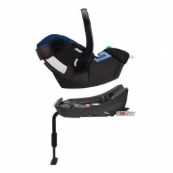 BASE 2-FIX ISOFIX CYBEX ATON