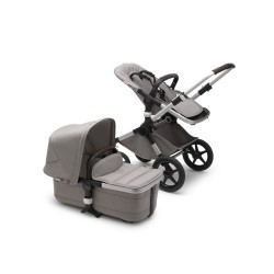 Bugaboo Fox2 Mineral Collection