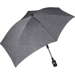 Sombrilla parasol Joolz