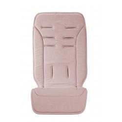 Colchoneta silla Uppababy Vista/Cruz reversible Alice rosa