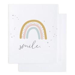 Sabanas Bonjourb. pima Smile 50x80