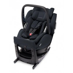 Recaro Salia Elite iSize Select