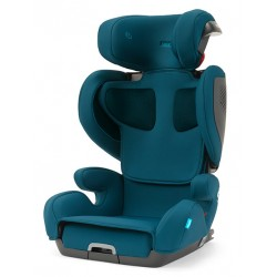 Recaro Mako Elite2 Select