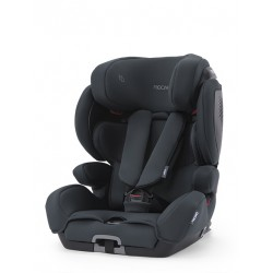 Recaro Tian Elite Select
