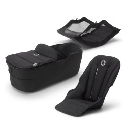 Pack Estilo Bugaboo Fox2