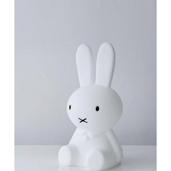 LAMPARA MIFFY FIRST LIGHT