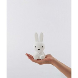 LAMPARA Miffy Bundle of light
