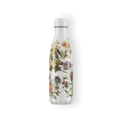 Botella Termo CHILLY´S BOTANICA GARDEN 500ml