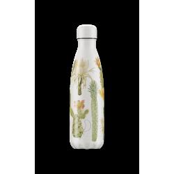 Botella Termo CHILLY´S BOTANICA CACTUS 500ml