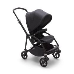 Silla bugaboo bee6 completo Mineral Collection