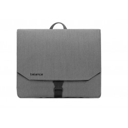 BOLSO Mutsy ICON BALANCE GRANITE
