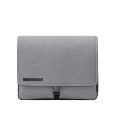 BOLSO Mutsy NIO JOURNEY ICE GREY
