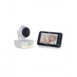 Vigilabebe Jane Digital Sincro BabyGuard