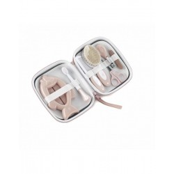 Set neceser higiene Jane Pale