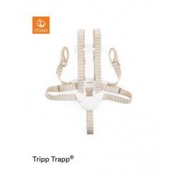 Arnes Stokke Tripp Trapp