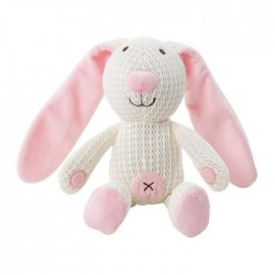Peluche Transpirable BETTY THE BUNNY