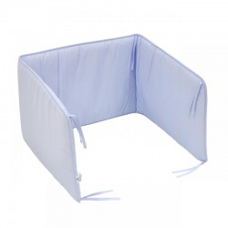 PROTECTOR Cambrass Liso azul 60x120