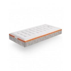 COLCHON CUNA MY BABY mattress FINN 117X57