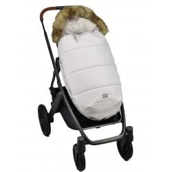 saco silla Uzturre Invierno Lili gris