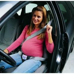 Cinturón de seguridad para embarazadas Besafe Pregnant