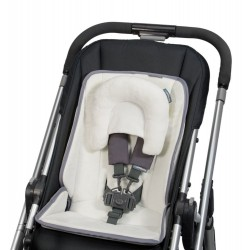 Reductor silla Uppababy
